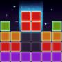 icon BlockPuzzleMaster
