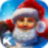icon Shop Titans 3.1.1