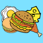 icon Burger Craft Tycoon