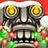 icon TempleRun2 1.62.1