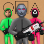 icon Squad Game