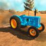 icon com.gamerman.traktortarlasurmesimulatoru
