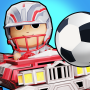 icon FootballProject
