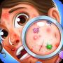 icon Kids Skin Doctor