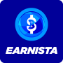 icon EARNISTA