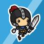 icon Spawnders