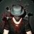icon HorrorStation 2.1