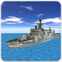 icon SeaBattle 3D