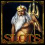icon Ocean Lord - slot