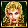 icon Book of Fairy - slot