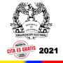 icon Citas Registraduría Nacional