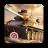 icon World of Tanks 7.7.1.25