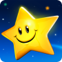 icon Twinkle Twinkle Little Star - Famous Nursery Rhyme