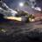 icon Fire Force: Battleground Survival 1.0