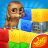 icon Pet Rescue Saga 1.276.21