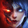 icon Heroes War: Summoners & Monsters & Gods