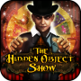 icon Hidden Object Show