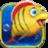 icon Fishing 1.0