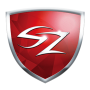 icon SZ 車體防護美學