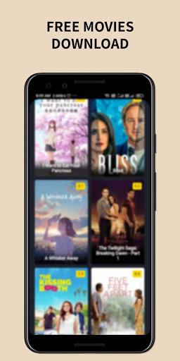 Cinema HD Free Movies