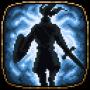 icon Tap Souls