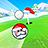 icon Microgolf Masters 3.24.0