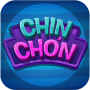 icon com.blyts.chinchon