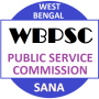 icon WBPSC Exam