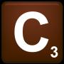 icon Scrabble Checker