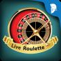 icon Roulette Live