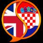 icon English Croatian Dictionary Fr