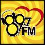 icon Rádio 89 FM Gaspar