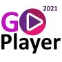 icon GO PLAYER 2021 helper