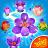icon Blossom Blast Saga 100.7.0