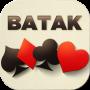 icon Batak HD