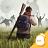 icon Merge Survival 1.1.1