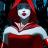 icon Dark Legends 2.5.22