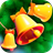 icon Christmas Sweeper 3 4.7.1