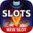 icon Scatter Slots 3.77.0