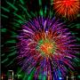 icon Fireworks!