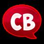 icon ChatBuzzer