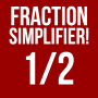 icon Fraction Simplifier!