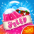 icon Candy Crush Jelly 2.33.10