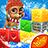 icon Pet Rescue Saga 1.208.9