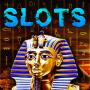 icon Egypt Slots Casino Machines