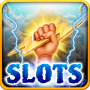 icon Mythology Slots Vegas Casino