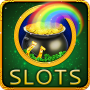 icon Irish Slots Casino 777 FREE