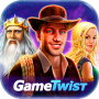 icon GameTwist Free Slots 777