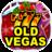 icon Old Vegas 88.0