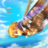 icon RoyalCrown 1.4.5
